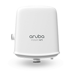 HPE Aruba Instant ON AP17
