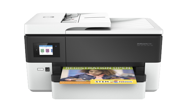 A3 Laser Printers